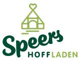 Speers Hoffladen | Futter- und Kleintierbedarf-Logo
